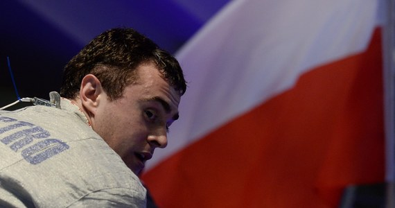 Szablista Adrian Castro wywalczył brązowy medal igrzysk paraolimpijskich w Rio de Janeiro. W decydującej walce pokonał innego Polaka, złotego medalistę z Londynu Grzegorza Plutę (obaj Integracyjny Klub Sportowy AWF Warszawa) 15:8.