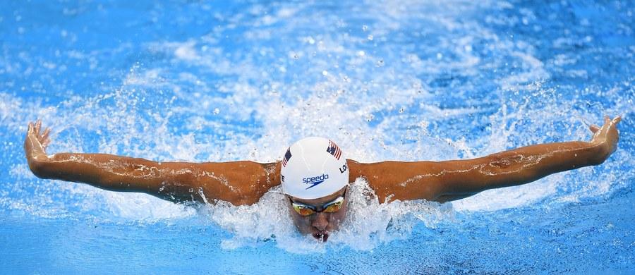 Pływak Ryan Lochte, który w czasie igrzysk w Rio de Janeiro skłamał, że napadnięto go wraz z kolegami na stacji benzynowej, nie otrzyma kary od Międzynarodowego Komitetu Olimpijskiego. Sportowiec został już zdyskwalifikowany na dziesięć miesięcy przez federację pływacką i komitet olimpijski USA.