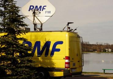 """Kruszwica będzie """"Twoim Miastem w Faktach RMF FM""""! To będzie 100. wydanie naszego cyklu"""