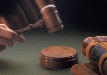 Reforma sądownictwa, szykowana przez PiS, pozwoli prezydentowi weryfikować sędziów