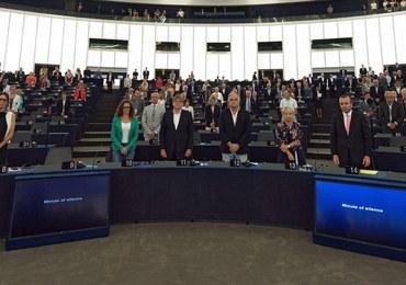 Polska atakowana za chrześcijaństwo w Parlamencie Europejskim