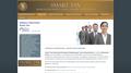 Biuro Rachunkowe Warszawa Ursus Włochy l Smart Tax Doradca Podatkowy