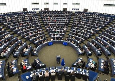 """PE przyjął rezolucję o sytuacji w Polsce: """"Paraliż Trybunału Konstytucyjnego zagraża demokracji"""""""