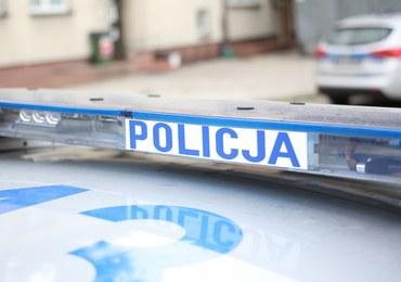 Zabójstwo w Czernichowie. 24-latek zmarł od strzału w głowę
