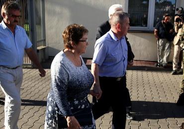 """Spotkanie rodzin ofiar katastrofy smoleńskiej z podkomisją. """"W czwartek mamy poznać nowe fakty"""""""