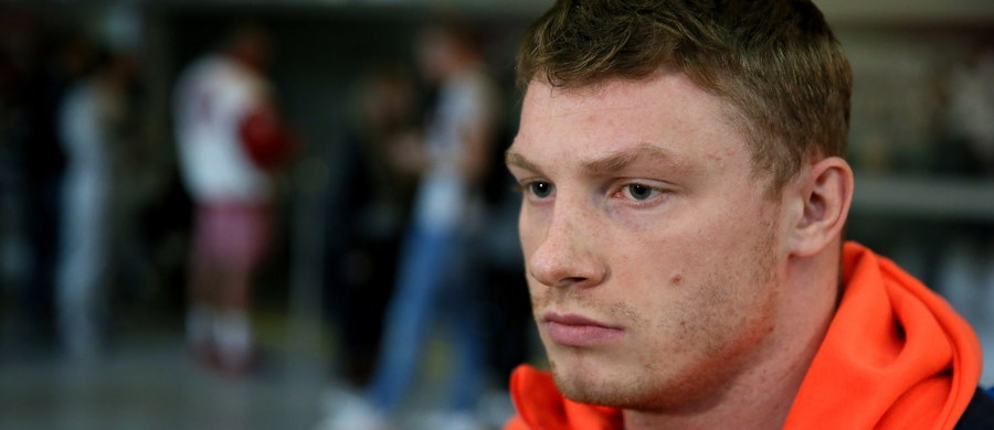 Tomasz Zieliński, sztangista zdyskwalifikowany podczas igrzysk olimpijskich w Rio z powodu dopingowej wpadki, może zostać medalistą igrzysk w Londynie. Polak był wówczas dziewiąty, ale na niedozwolonym wspomaganiu złapano właśnie szóstego z zawodników, którzy go wyprzedzili.
