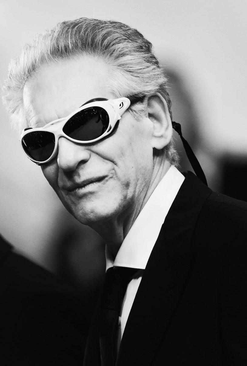 24. edycji festiwalu Camerimage, która odbędzie się w dniach 12-19 listopada 2016, towarzyszyć będzie niezwykła wystawa, prezentująca dorobek filmowy wybitnego kanadyjskiego reżysera Davida Cronenberga.