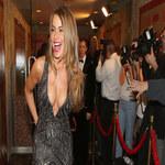 Sofia Vergara: Najlepiej zarabiająca aktorka telewizyjna