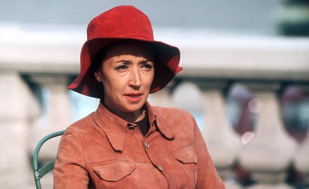 """W przypadającą w czwartek 10. rocznicę śmierci dziennikarki i pisarki Oriany Fallaci plac w jej rodzinnej Florencji otrzymał jej imię. Teksty Fallaci czytała Maria Rosaria Omaggio, która zagrała ją w filmie Andrzeja Wajdy """"Wałęsa. Człowiek z nadziei""""."""