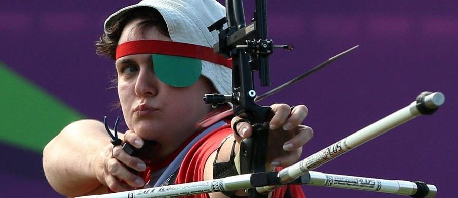 Łuczniczka Milena Olszewska zdobyła brązowy medal igrzysk paraolimpijskich w Rio de Janeiro. To już 30. krążek wywalczony przez biało-czerwonych w tej imprezie!