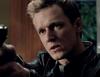Zobacz trailer: Prosta historia o morderstwie