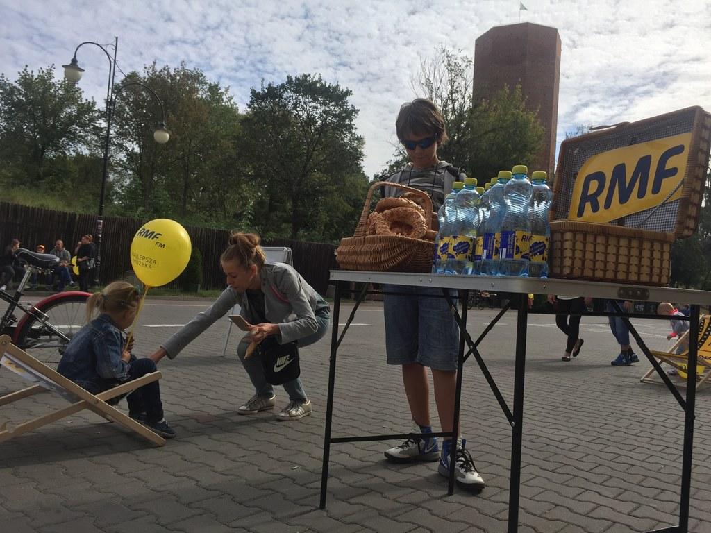 Marek Suder/RMF FM