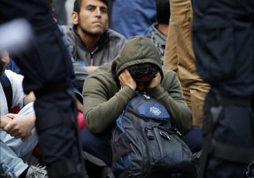 W Niemczech są imigranci z podrobionymi paszportami. Szef MSW Bawarii ostro komentuje
