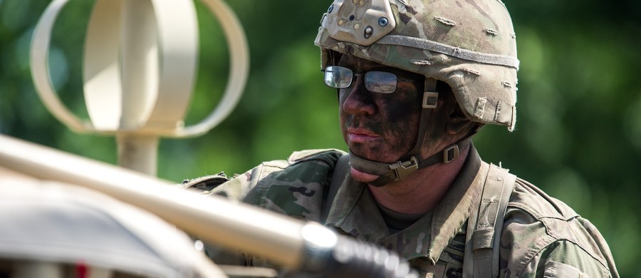 Nowe jednostki NATO przewidziane dla Polski i krajów bałtyckich będą tam od maja 2017 roku. Jak informuje agencja DPA z Brukseli, taką wiadomość przekazał rzecznik Sojuszu po obradach natowskich wojskowych.