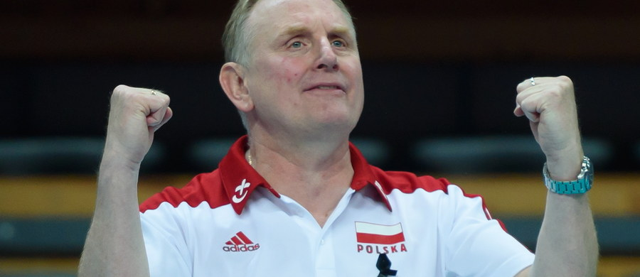 Polskie siatkarki z kompletem zwycięstw zakończyły udział w pierwszym turnieju kwalifikacyjnym do przyszłorocznych mistrzostw Europy. W ostatnim meczu w węgierskim Erd pokonały reprezentację gospodarzy 3:1 (23:25, 25:14, 25:20, 25:22).