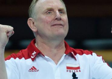 El. ME siatkarek: Polska - Węgry 3:1, Polki z kompletem zwycięstw