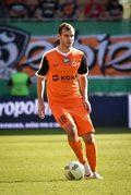 Filip Starzyński zmaga się z przepukliną i wróci do gry za kilka tygodni