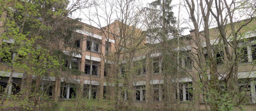 Na tę informację cały świat czekał od dawna. Państwowa Agencja Ukrainy ds. Zarządzania Strefą Wykluczenia poinformowała, że 29 listopada 2016 r. zakończona zostanie budowa nowej arki, która tego samego dnia zostanie przesunięta nad stary sarkofag w Czarnobylu.