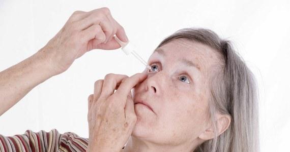 Główny Inspektor Farmaceutyczny wydał decyzję o wycofaniu z obrotu kilku serii kropli do oczu Quinax. Preparat jest stosowany m.in. w leczeniu zaćmy starczej.