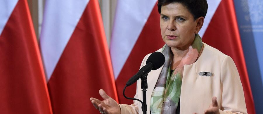 Gdyby wybory do Sejmu odbywały się we wrześniu, PiS uzyskałby w nich 36 proc. poparcia - wynika z sondażu TNS Polska. Kolejne miejsca zajęłyby: PO z 17 proc. głosów; Nowoczesna z 11 proc. i Ruch Kukiz`15 - z 9 proc. Pozostałe ugrupowania nie przekroczyłyby progu wyborczego.