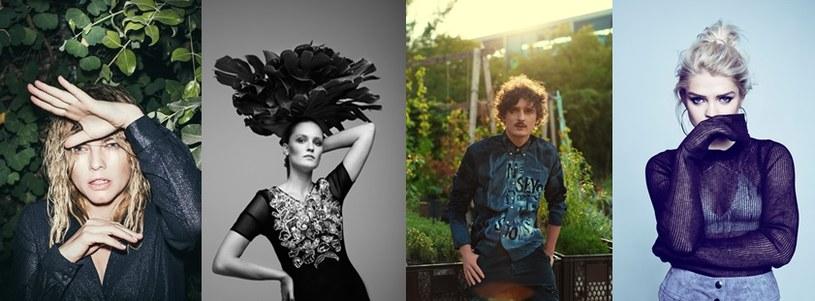 6 listopada w Rotterdamie odbędzie się kolejna gala MTV EMA. Wiemy już, kto powalczy o tytuł najlepszego polskiego artysty.