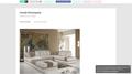 Odrobina sztuki w Twoim domu- mój blog o fototapetach i nie tylko...
