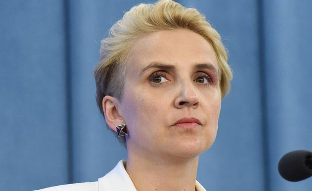 Gościem Roberta Mazurka w Porannej rozmowie w RMF FM będzie posłanka Nowoczesnej Joanna Scheuring-Wielgus. Zapytamy ją o obywatelskie projekty nowelizacji ustawy aborcyjnej, które pojawią się na obecnym posiedzeniu Sejmu.