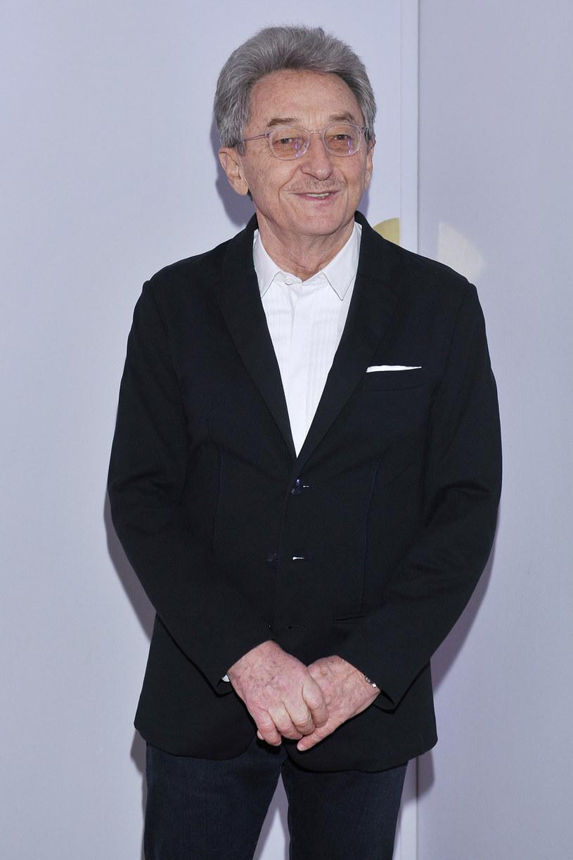 """Allan Starski, laureat Oscara za scenografię do """"Listy Schindlera"""", odbierze w Toruniu specjalnego Złotego Anioła Tofifest za całokształt twórczości. Nagrodzie towarzyszyć będzie przegląd jego filmów, będący autorskim wyborem laureata."""