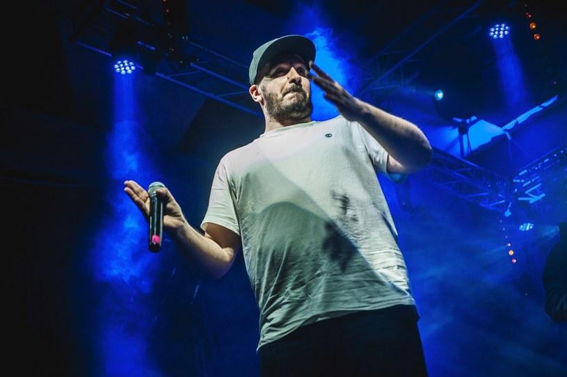 Ponad 20-procentowy wzrost zanotowała wartość rynku muzycznego w Polsce, osiągając poziom niemal 110 mln zł. Rośnie także sprzedaż na najważniejszym rynku - w USA.