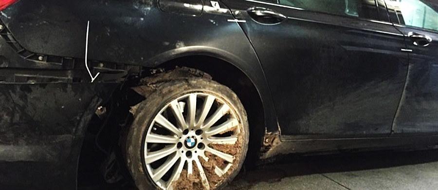 Do 30 listopada ma być gotowa opinia biegłych w sprawie wypadku prezydenckiej limuzyny na autostradzie A4. W marcu tego roku na Opolszczyźnie w samochodzie wiozącym Andrzeja Dudę pękła opona; auto wypadło z trasy.