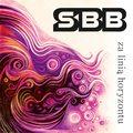 """Recenzja SBB """"Za linią horyzontu"""": Wierni sobie"""