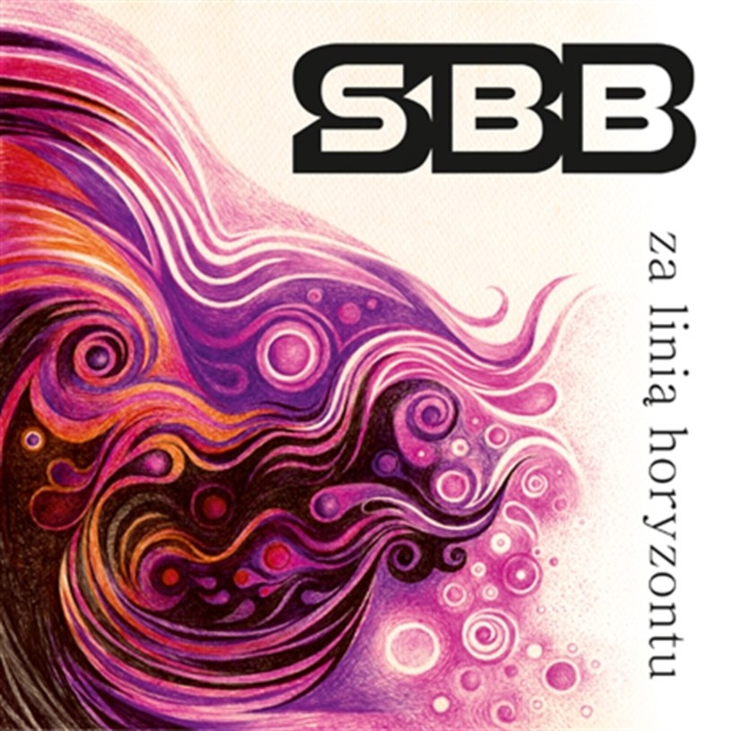 Starsi z nowej płyty SBB na pewno się ucieszą, młodsi - mam nadzieję, że chociaż poznają.