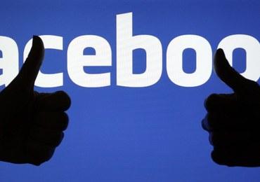 Jesteś uzależniony od lajków na Facebooku? To może Ci pomóc