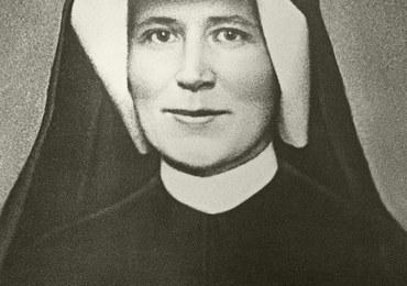 Fałszywe relikwie św. Faustyny wystawione na internetowej aukcji