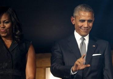 Barack Obama zawetował ustawę, która zezwala na pozywanie Rijadu za ataki z 11 września