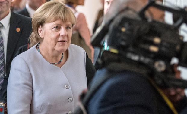 """Kanclerz Niemiec Angela Merkel powiedziała w wywiadzie dla tygodnika kół gospodarczych """"Wirtschaftswoche"""", że jako studentka myślała o tym, żeby otworzyć restaurację. Po upadku NRD nie zdążyła jednak zrealizować tego planu."""