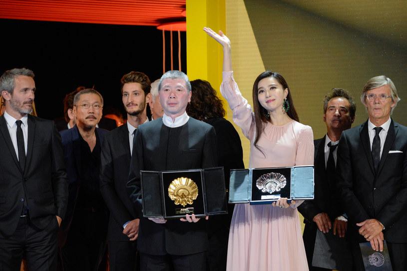 """Chiński obraz Feng Xiaoganga  """"I Am Not Madame Bovary"""" wygrał 64. edycję festiwalu filmowego w San Sebastian. W zakończonej w sobotni wieczór imprezie brały udział dwa polskie filmy."""
