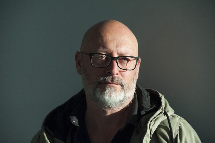 """Wierzę w widza, że wyciągnie wnioski, że obejrzy ten film i odbierze jego przekaz, wymierzony przeciwko skrajnemu nacjonalizmowi - mówi o """"Wołyniu"""", który po prezentacji na festiwalu w Gdyni trafi do kin 7 października, reżyser Wojciech Smarzowski."""