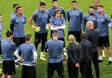 Borussia Dortmund kontra Real Madryt. Do sześciu razy sztuka?