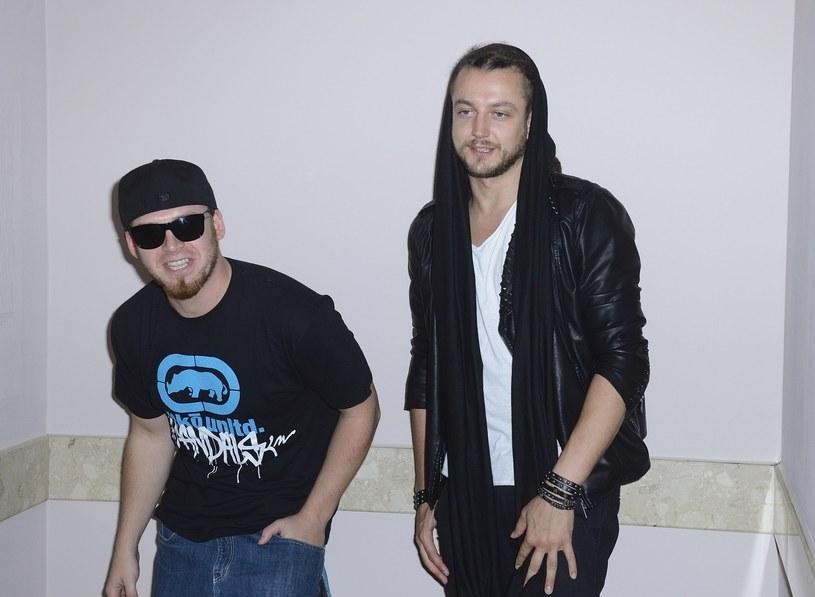 Członkowie Afromental wybrali własną finałową piątkę utworów i wykonawców, którzy 28 września zaprezentują się na żywo w warszawskim Studiu LAS.