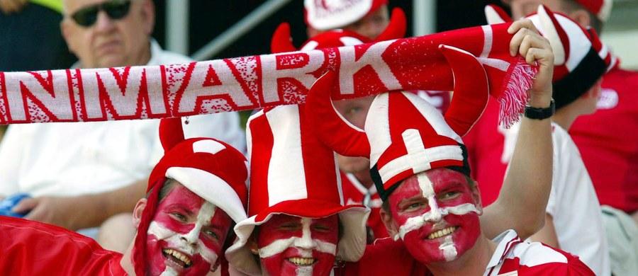 Mecz eliminacji mistrzostw świata 2018 Polska - Dania cieszy tak dużym zainteresowaniem, że do naszego kraju wybiera się co najmniej 1250 duńskich kibiców. Spotkanie odbędzie się 8 października w Warszawie.