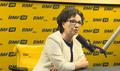 """Elżbieta Witek w RMF FM o """"pisiewiczach"""": Będą zmiany"""