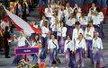 Jakich zmian potrzebuje polski sport po igrzyskach w Rio de Janeiro?