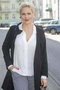 Anna Samusionek: Będę manifestować