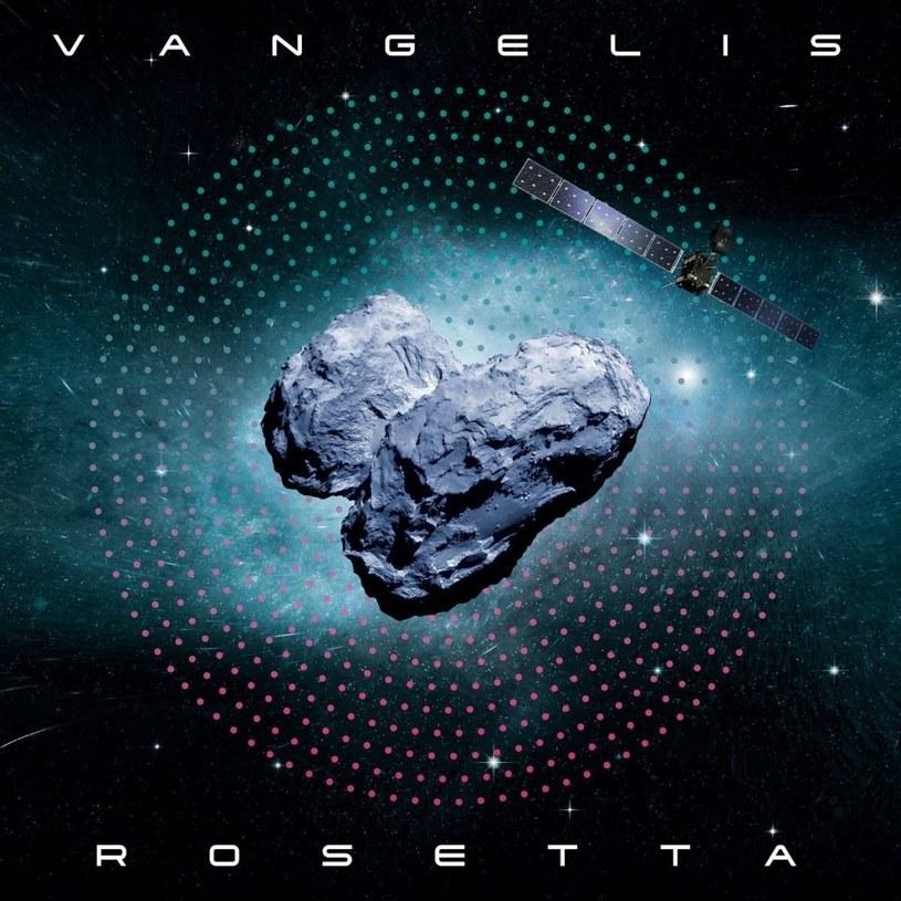 Kosmos nie po raz pierwszy stanowi inspirację dla twórcy muzyki. Dla Vangelisa to już chleb powszedni i trzeba przyznać, że radzi sobie z tą materią nieźle, ale na dłużej zatrzyma tylko najwierniejszych fanów.