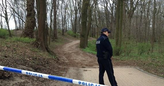 Prokuratura Regionalna w Gdańsku zbada, czy miejscowi lekarze wypisując ze szpitala mężczyznę nadużywającego narkotyków i cierpiącego na zaburzenia psychiczne, narazili zdrowie i życie jego dziecka. Tuż po wyjściu z placówki Mariusz L. zabił swoją 5-letnią córkę. Do tragedii doszło w kwietniu ubiegłego roku.
