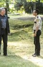 Zobacz trailer: Bates Motel