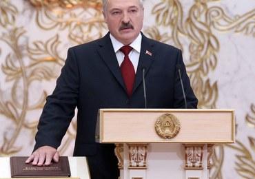 Łukaszenka: Rozpad ZSRR był katastrofą