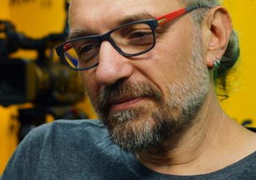 Mateusz Kijowski: Trudno jest świętować, gdy niepodległość jest niszczona