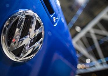 """""""Afera spalinowa"""": Volkswagen wypłaci swym dilerom w USA 1,2 mld dolarów"""